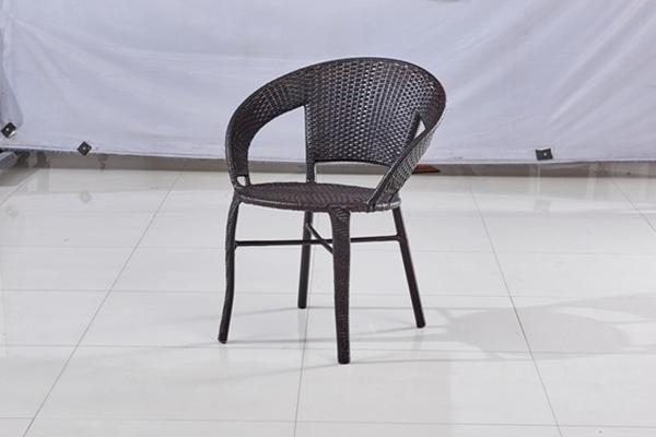 藤椅的搭配小技巧有那些呢?